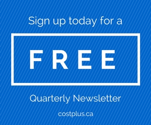 Free quarterly newsletter link
